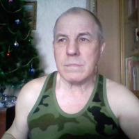 Григорий Александрови, 71 год, Дева, Астрахань
