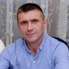 gheorghe, 46, г.Кишинёв