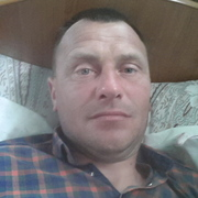 Денис 38 Калининград