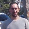 Владимир, 40, г.Тараклия