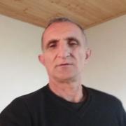 elçin nsgiev 55 Баку