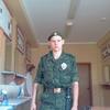 seryoga, 26, Novaya Usman