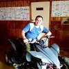 Рустам, 34, г.Мытищи