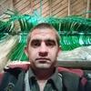 Роман, 31, г.Смоленск