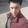 shaxzod, 20, г.Ташкент