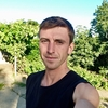 Максим, 26, г.Павлоград