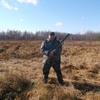 Sergey, 42, Podgornoye