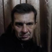 Игорь 39 Житомир