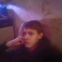 Даниил, 22 года, Скорпион, Екатеринбург