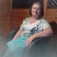 Маргарита, 51 год, Водолей, Москва