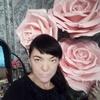 Ольга, 52, г.Междуреченск