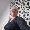 Ольга, 53, г.Кишинёв