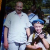Evgeniy, 57, Vileyka