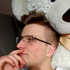 Christoph, 18, г.Ганновер
