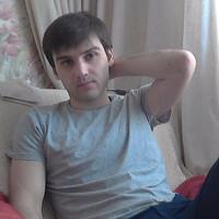 hjhg, 31 год, Водолей, Екатеринбург