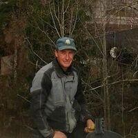 vasilij, 54 года, Овен, Вантаа