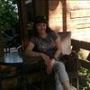 Наталия, 39, Житомир