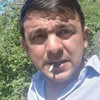 Роман, 37, г.Тбилиси