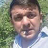 Roman, 36, Tbilisi