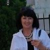 Mascha, 53, Monteparano
