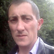 Андрей 34 года (Рыбы) хочет познакомиться в Белеве