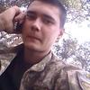 Максим, 22, г.Тальное