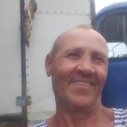 Владимир 54 Кировское