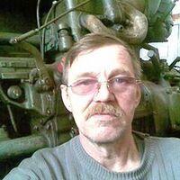 Aleksandr, 62 года, Рыбы, Чагода