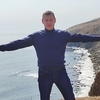 Николай Богомолов, 45, г.Владивосток