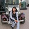 Наталья, 33, г.Нижние Серги