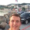 Aleksandr, 26, Kreminna