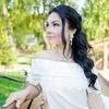 Вікторія, 26, г.Нововолынск