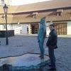 Ринат, 33, г.Ульяновск