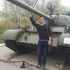 Равиль, 30, г.Актау