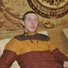 Андрей, 28, г.Казатин
