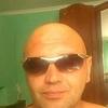 Іван Шміло, 38, г.Рахов