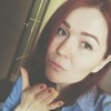 Irina, 31, New York