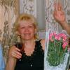 Людмила, 51, г.Кемерово