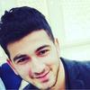 rehim, 25, г.Баку