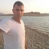 Dato, 41, г.Тбилиси
