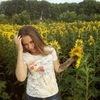 Инна, 18, г.Харьков