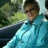 ЛАРИСА, 72, г.Нижний Тагил