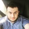 Emin, 26, г.Баку