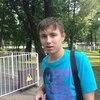 Антон, 21, г.Липецк