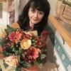 Лора, 48, г.Подольск