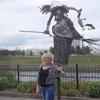 Галина, 48, г.Витебск