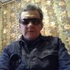 Олег, 53, г.Ставрополь