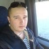 павел, 28, г.Ермаковское