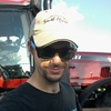 Eric, 24, г.Вальпараисо
