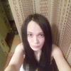 Эльвира, 27, г.Саратов